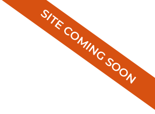 Site Coming Soon